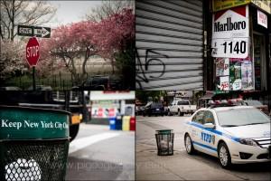 Blog NYC quad 1