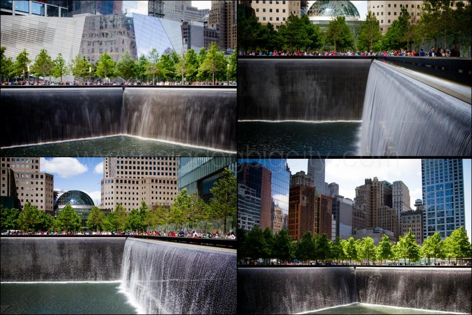 9-11 Blog 2
