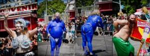 Mermaid Parade 20