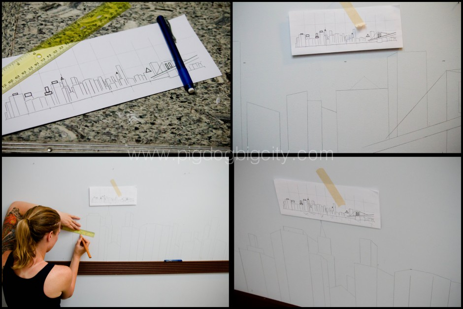 Mural Blog 3