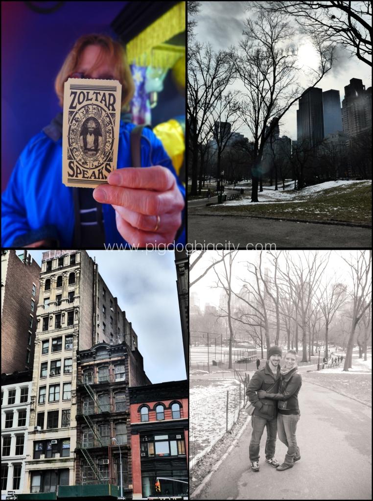 NYC Blog 10