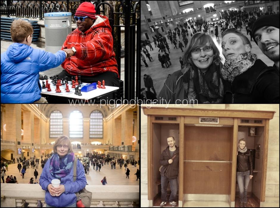 NYC Blog 3