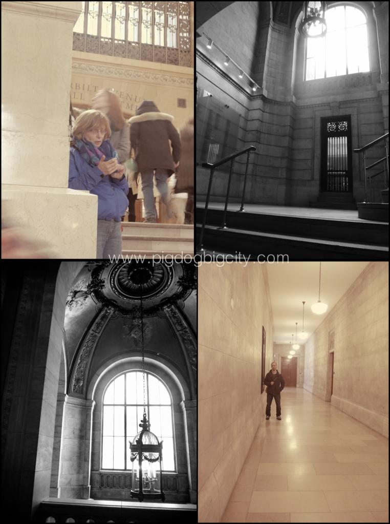 NYC Blog 6