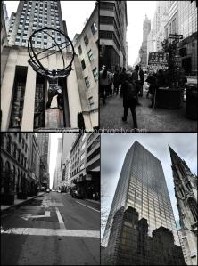 NYC Blog 9